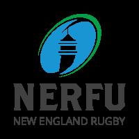 nerfu.logo.color